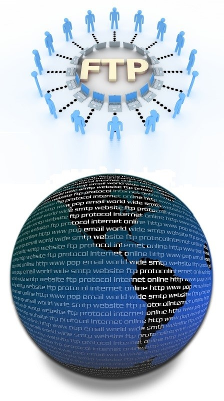 This Day In Tech History; FTP is introduced.    February 7th 1973 File Transfer Protocol (FTP) is introduced as a standard for the transfer of files between networked computers. File Transfer Protocol (FTP) is one of the oldest and most commo...See More https://www.facebook.com/photo.php?fbid=304932376277165=a.208962485874155.29519.208320389271698=1