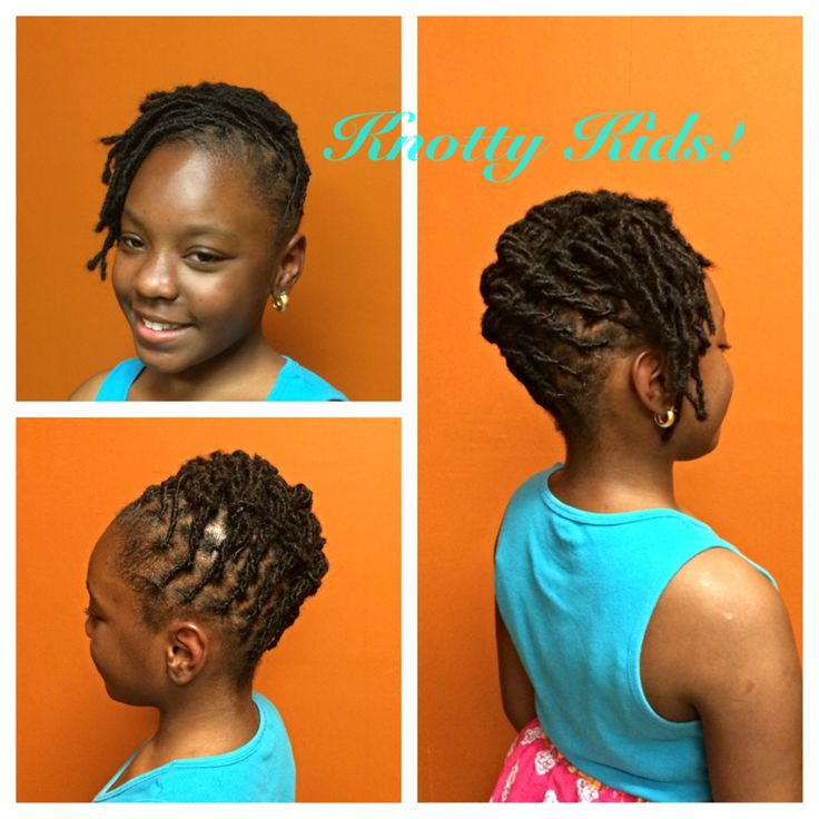 hair cut style for 1000 ideas about dreadlock styles on locs 4555