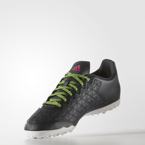 adidas - Chaussure ACE 16.3 Cage