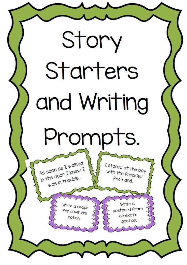 10 best Short Stories images on Pinterest | Close reading, Reading ...