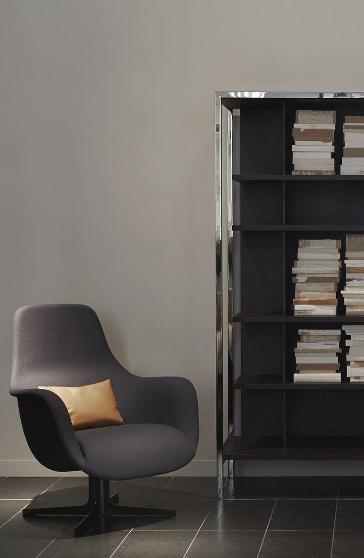 Modern Furniture 2014 65 best trussardi casa images on pinterest   armchairs, luxury