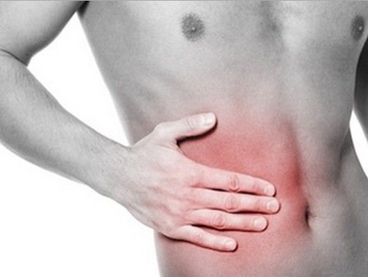 In molti soffrono di fegato gonfio e grasso a causa di una scorretta alimentazione.Depurarlo in modo naturale è facile,ma nessuno te lo dice