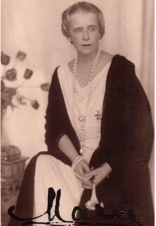 M.S. Regina Maria a Romaniei