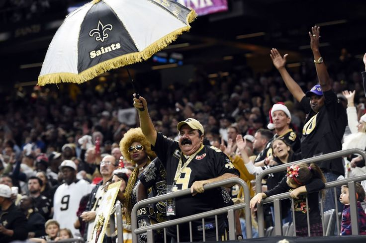 NFL does not schedule a 'Sunday Night Football' game for Week 17