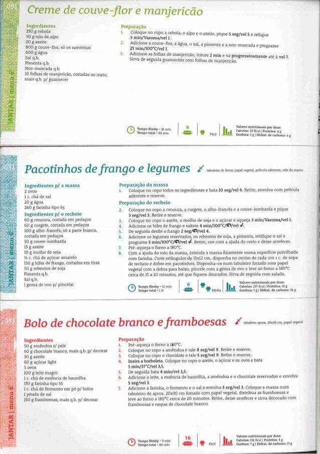 Livro Bimby-a-bimby-your-measure (2)   – Food