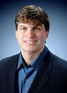 Michael Burry Blog: Michael Burry book recommendations