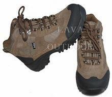 Туристическая обувь зимняя зимние сапоги