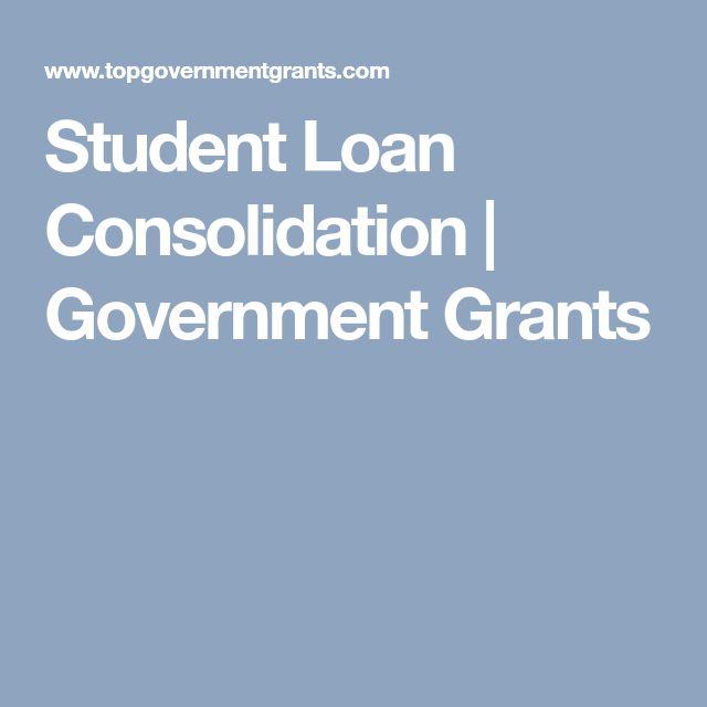 Best 25+ Stafford loan ideas on Pinterest Loan forgiveness - sample forbearance agreement