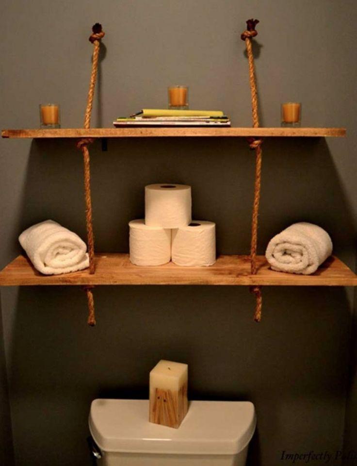 Keuken Planken Gamma : Meer dan 1000 idee?n over Planken Ophangen op Pinterest – Planken