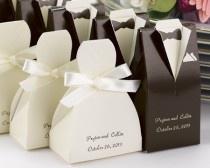 Unique Wedding Favors Ideas ♥ Cute Wedding Favors Ideas | Ozel Nikah Sekerleri