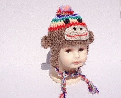 Crochet novelty beanies/hats made to order (although I have some already made in certain sizes). If you cant see what you want please ask as I