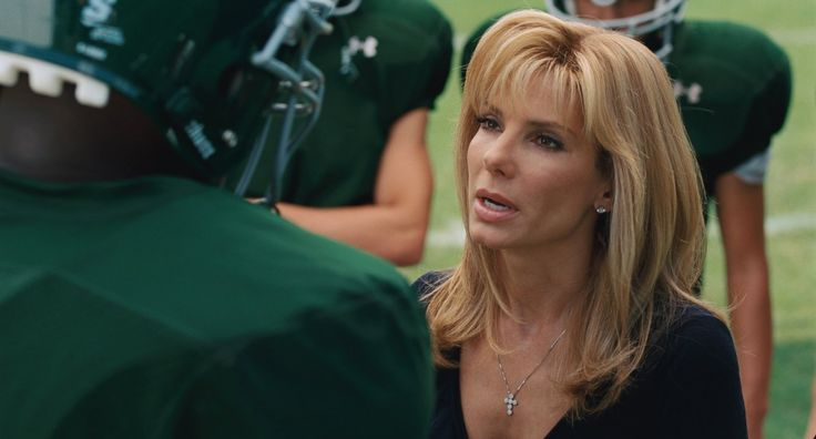 Sandra Bullock Vai Saber 'Quando O Amor Acontece'   Sandy the best act...