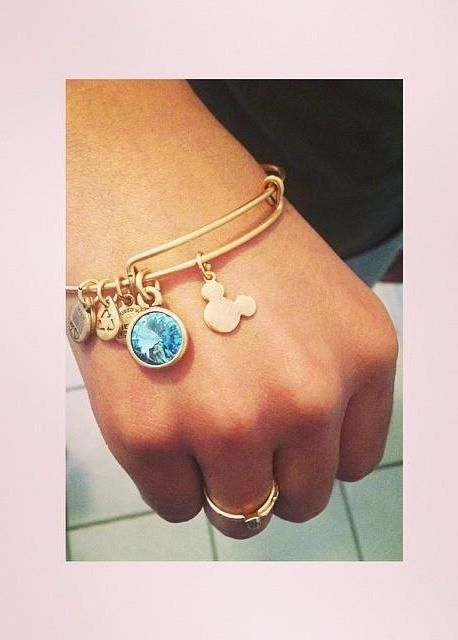 Best Alex And Ani Images On Pinterest Charm Bracelets Alex - Alex and ani cruise ship bangle