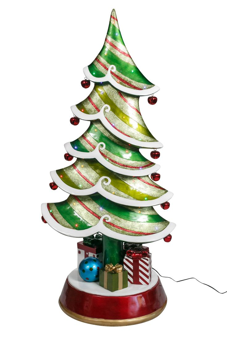 121 best A Traditional Christmas images on Pinterest | Outside ...