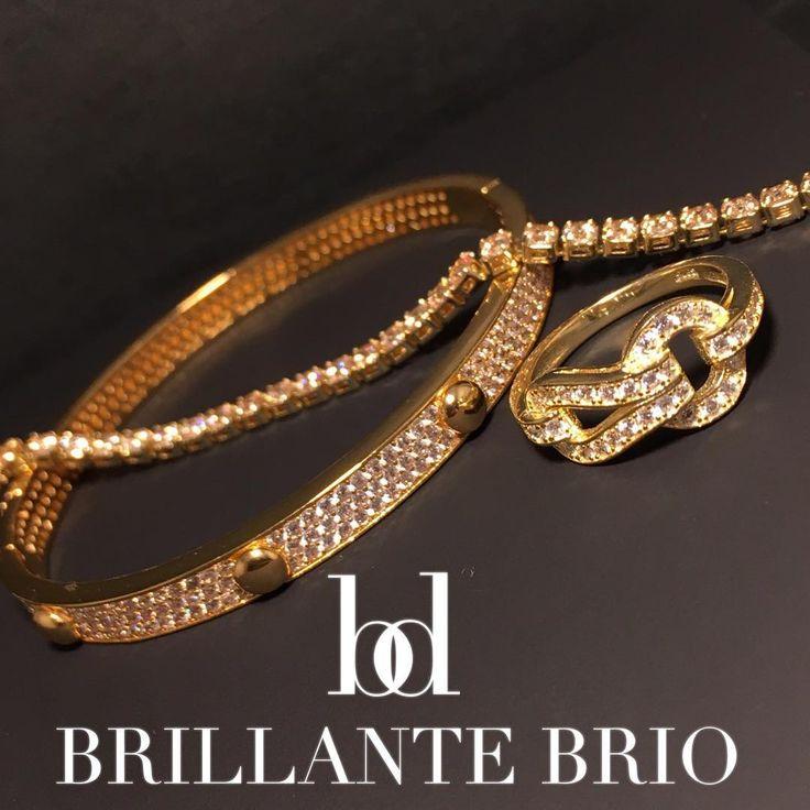 ⭕SALE⭕ ��BRILLANTE BRIO�� . . celebrityなファッションstyleを✨  今回3日〜5日までのみ BRILLANTE BRIOのSALE�� . 短期間に凝縮しております!  ご購入時 クーポンコード 【BRIO5BRIO】と【】内を打ち込みください!! .  全品10%OFFとなっております☺⭕ . ご不明な点ございましたは BRILLANTE BRIO公式LINE @oom8637x までご連絡ください! . . . . #brillantebrio #brillantebrioセール #セール #アクセサリー #ゴールドアクセサリー #celebrity #セレブ #ファッション #アクセサリーショップ #jewelry #ダイヤモンド #k18 #ネックレス #ブレスレット #ブリランテブリオ #ブランド #海 http://tipsrazzi.com/ipost/1506291710266491052/?code=BTnbFRujMCs