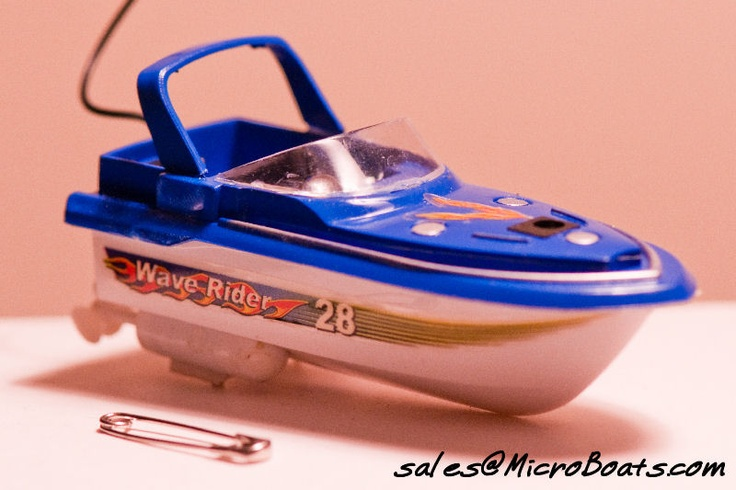 23 Best Rc Toys Images On Pinterest Boats Radio Control