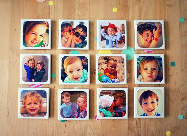 17 Beste Idee 235 N Over Oma Verjaardag Cadeautjes Op