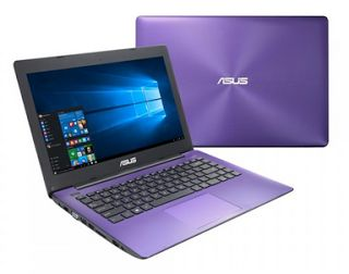 we provide download link windows 8.1 64bit, windows 10 64bit, windows 7 64bit, windows 8.1 32bit, windows 10 32bit and windows 7 32bit for Asus X453S Drivers