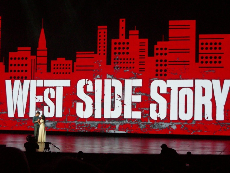 Performances For Three Hit Musical Broadways Including West Side Story #WestSideStory #Musical #Broadway #Lafayette #Louisiana #AskaTicket