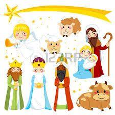 Картинки по запросу младенец иисус в яслях вырезаем