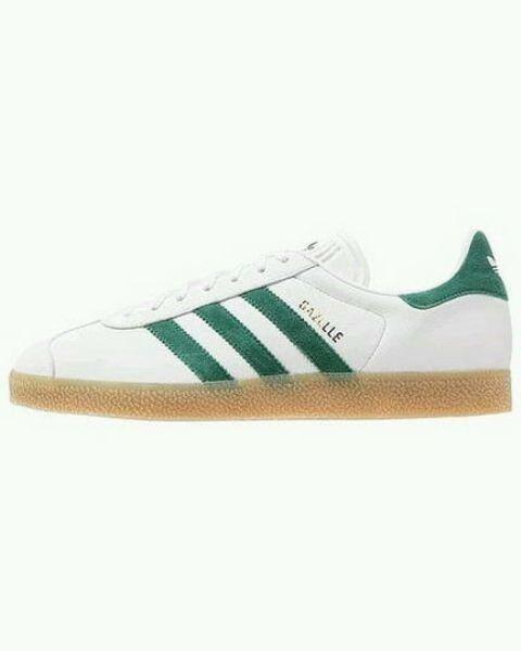 scarpe adidas gazelle vintage