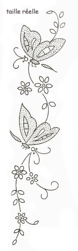 34790004.jpg butterfly embroidery