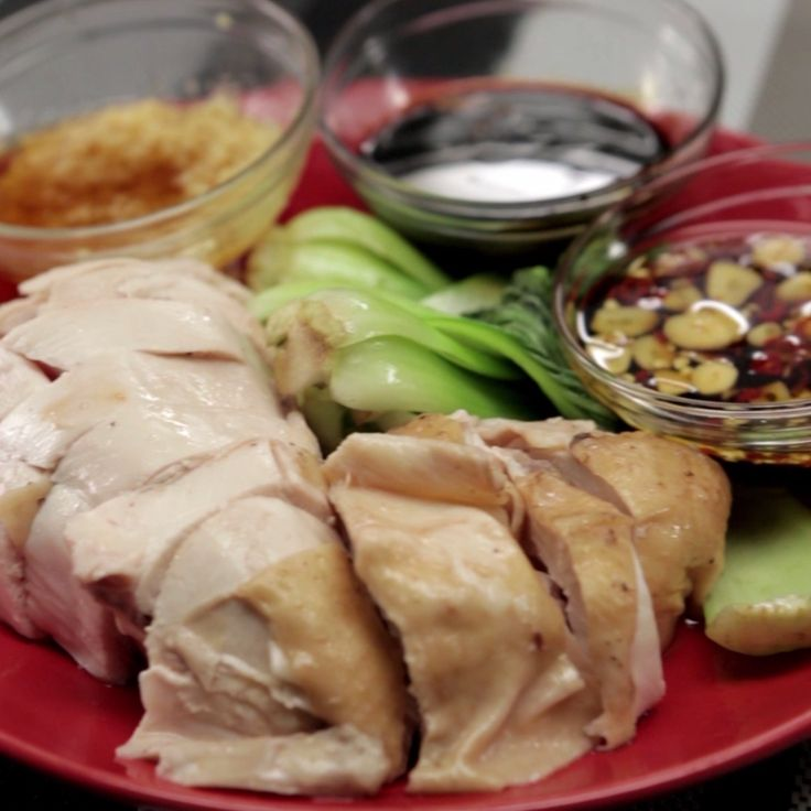 7 best malaysian food seafood images on pinterest malaysian food hainanese chicken boiled chickenchicken ricemalaysian recipesmalaysian cuisinemalaysian foodchinese forumfinder Images