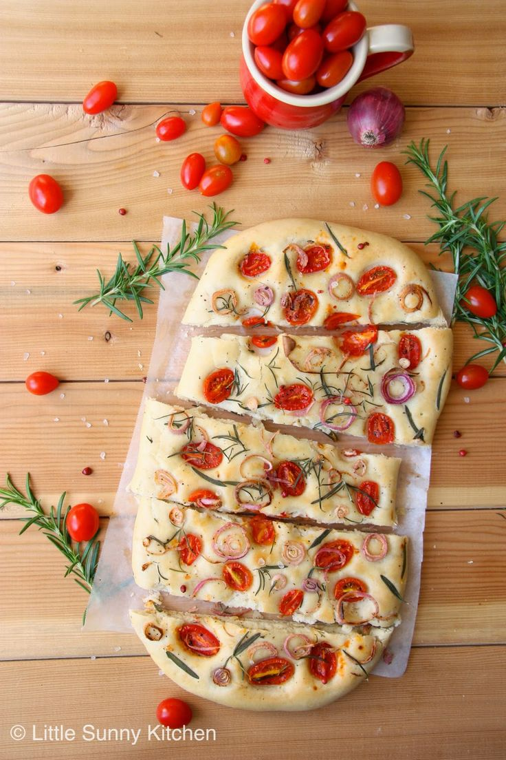 328 Best Images About Pomodoro Tomates Tomatoes On Pinterest Goat Cheese Food Photography And