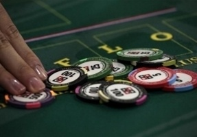 Try Our Best Australian Online Casino Website