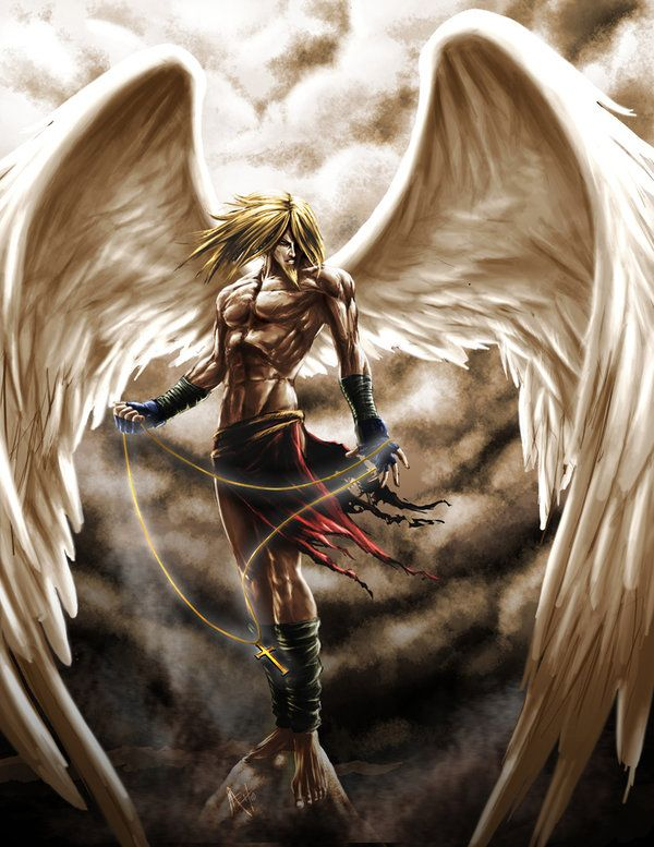 45 best project art ideas images on pinterest angel