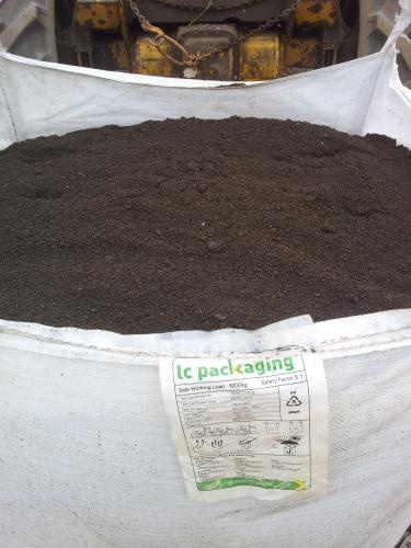 Topsoil, Screened Topsoil delivered to you, grade B, in Bristol TT306CB8C | Friday-Ad Classifieds