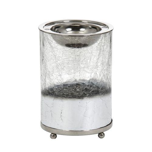 Platinum Fade : Wax Melt Warmer : Yankee Candle