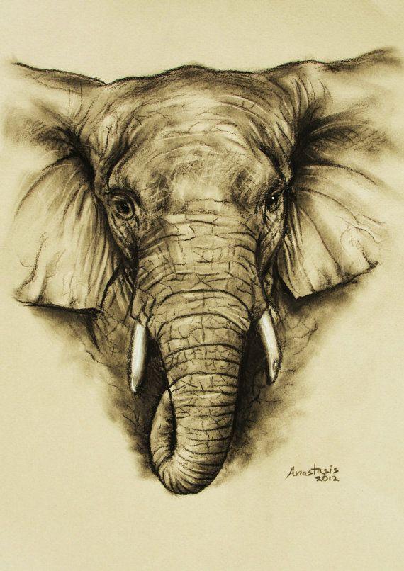 anastasis@anastasisart.com Fine art America