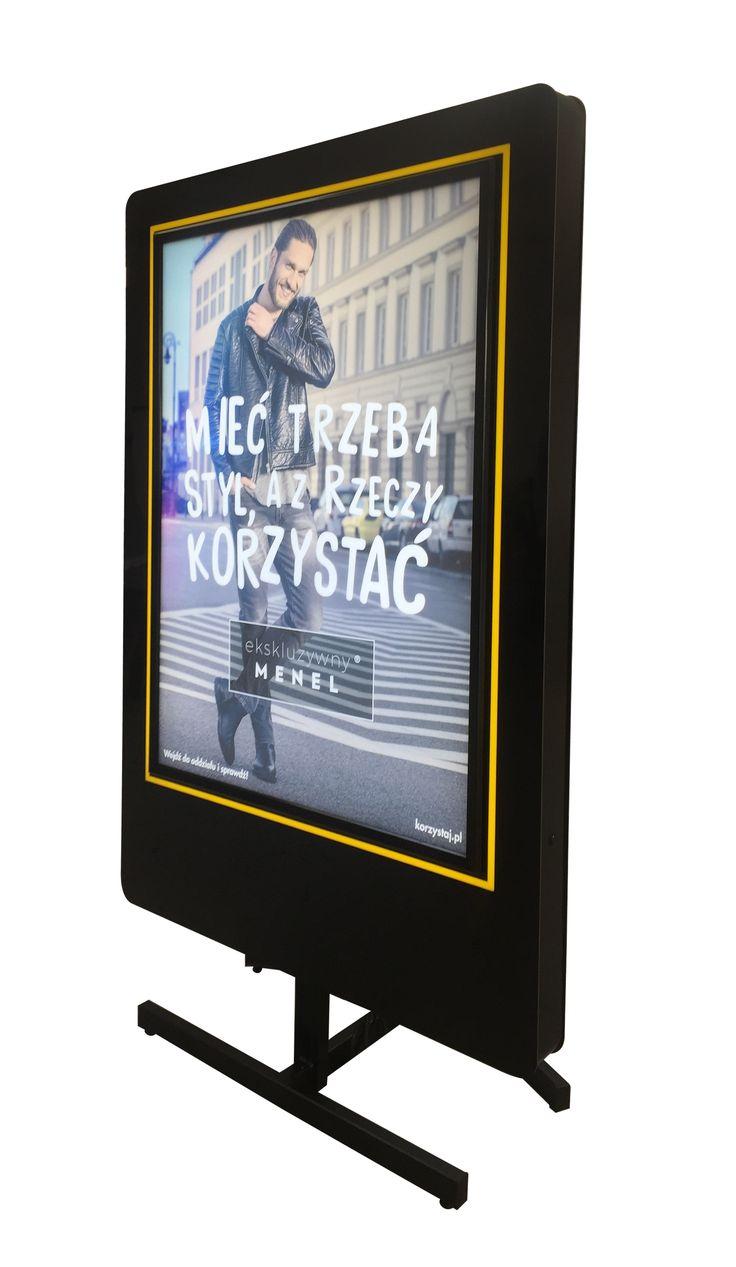stojaki, eksopozytory, stojaki reklamowe, stojak, stand, standy reklamowe, sdverising stands, display systems, stands and displays, exhibition advertising systems