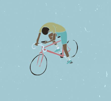 illustration Anders Wallner