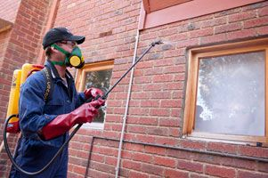 Call @ 9999787571. Get commercial and domestic pest control services with Mourier pest control. The services are available all over Delhi/NCR. Protect your home and offices with ultimate effects of commercial and domestic chemical sprays.