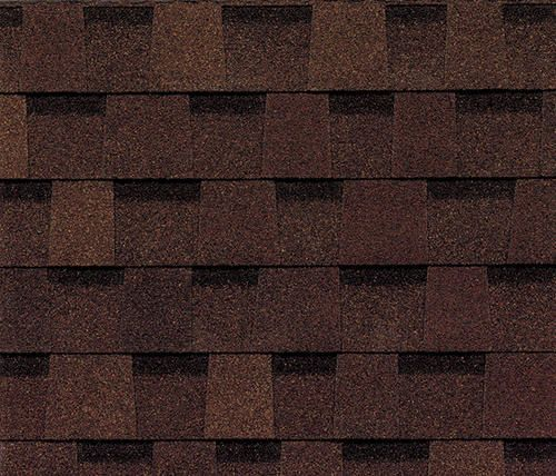 Best Atlas Castlebrook™ 35 Architectural Shingles 32 8 Sq Ft 400 x 300