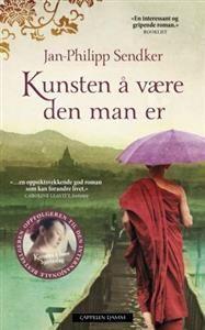 http://www.adlibris.com/no/product.aspx?isbn=8202431557 | Tittel: Kunsten å være den man er - Forfatter: Jan-Philipp Sendker - ISBN: 8202431557 - Vår pris: 332,-