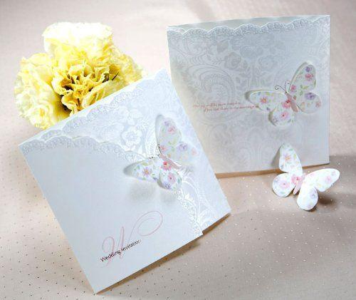 , invitation card amazon, wedding invitation card amazon, invitation samples