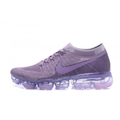 new photos 57779 20b75 Femme Nike Air Vapormax Flyknit Chaussures Violet Clearance Style Air Max,  New Nike Shoes,