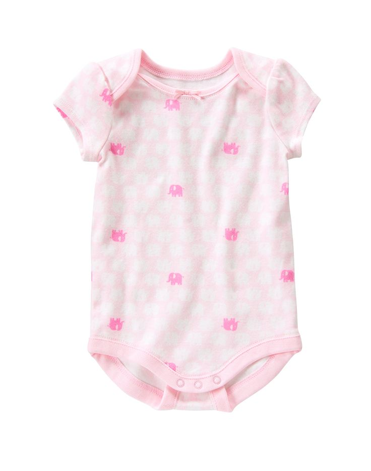 17 best images about gymboree baby clothes boy and