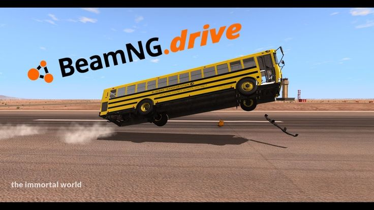 funny moments beamng .drive cars crash testing slow mods high speed jump...  Subscribe to other videos for channel thank you:)  https://www.youtube.com/channel/UCHmO... …  diger videolar icin abone olun tessekkurler :)