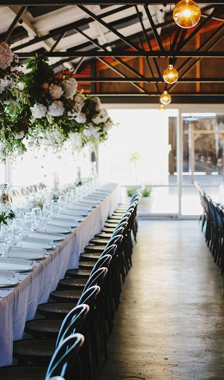 zonzo-estate-home-weddings-02