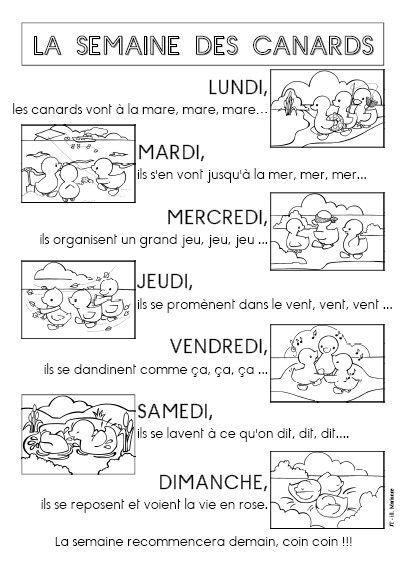 la_semaine_des_canards