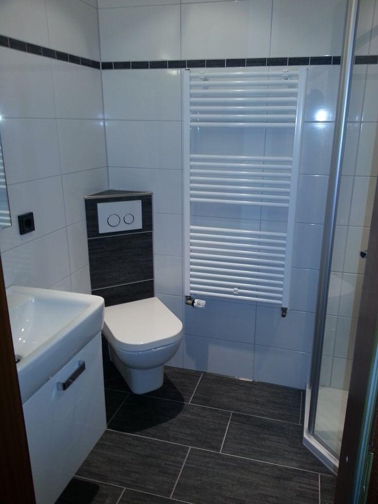 44++ Grundriss gaeste wc mit dusche 2021 ideen