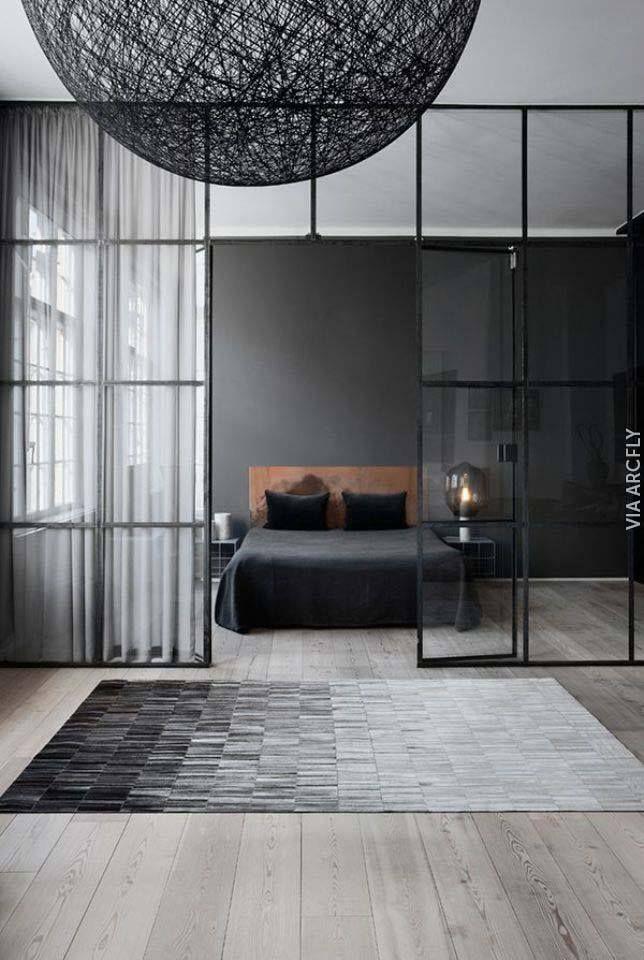 93 besten bilder auf pinterest schlafzimmer for Kreative zimmereinrichtung