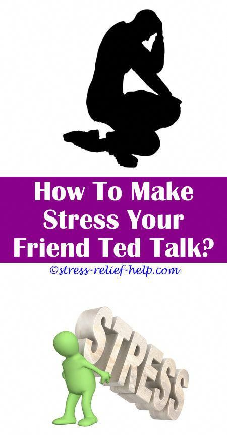 Masturbation For Stress Relief 7 Steps To Stress Relief And Moving Forward Depression And Stress Relief Stress Relief 4483743052 Stressrelieflotion