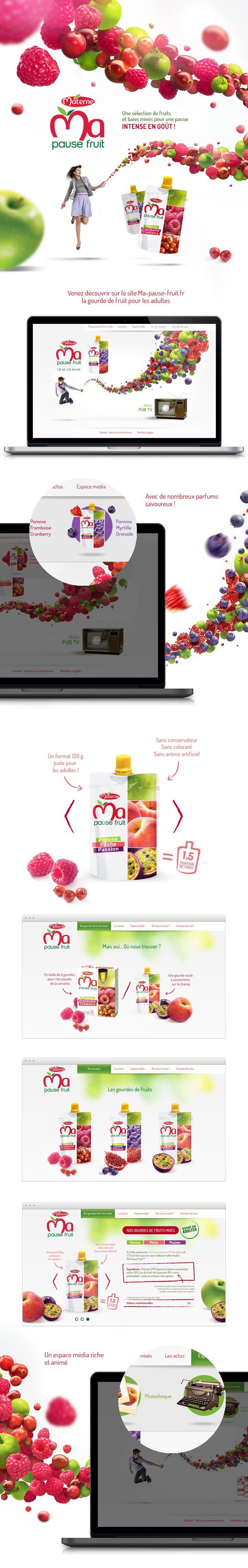 http://www.webdesignserved.com/gallery/Webdesign-Ma-pause-fruit/9526309