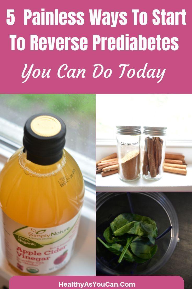 dieta per ipertesi e prediabetes