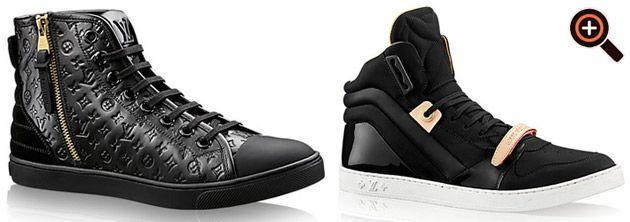 25 best ideas about schuhe damen on pinterest adidas zx. Black Bedroom Furniture Sets. Home Design Ideas